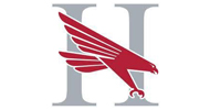 Huntingdon Men's Lacrosse